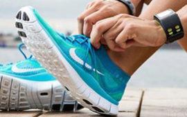 13 лучших беговых кроссовок. Детские, женские и мужские модели для бега по асфальту и пересеченной местности