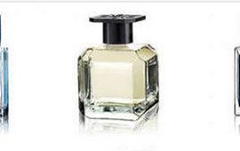 12 вариантов лучшей туалетной воды для мужчин. Недорогие и хорошие мужские парфюмы (Antonio Banderas, HUGO BOSS, LACOSTE, Versace )