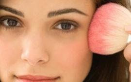 8 лучших румян для макияжа лица: жидкие, кремовые, в шариках и рассыпчатые