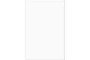10 лучших образцов керамической плитки для стен и пола в ванной, кухне. Белая глазурованная облицовка, под дерево Керама Марацци, Керамин и др.