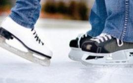 11 лучших хоккейных и детских коньков. Снаряжение для мужчин и женщин, мальчиков и девочек, профессиональное и раздвижное от Bauer, MaxCity и др.