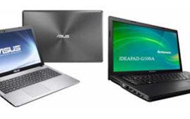11 лучших ноутбуков для офисной работы и учебы, с графическими программами, легкие и мощные