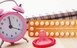 9 лучших противозаточных средств; негормональные, для женщин после 30 лет. Презервативы, свечи, таблетки и спирали Durex, Juno, Новаринг и др.