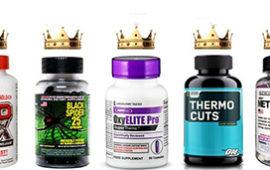 10 лучших жиросжигателей для похудения мужчин и женщин  в домашних условиях. Спортивное питание - препарараты в аптеках lipo 6 black, Ironman, Burner и др.