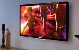 10 лучших телевизоров с диагональю 49 дюймов. ТВ с поддержкой 4К, Смарт, Лед от Самунг, Сони, LG и др.
