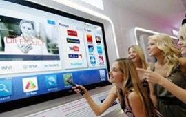 10 лучших led и smart телевизоров LG диагональю 28 ... 32 ... 43 дюймов. Хорошие TV с ЖК экраном