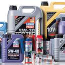 10 лучших синтетических, полусинтетических и минеральных моторных масел. Составы для бензиновых двигателей и дизеля с турбонаддувом от Лукойл, SHELL, Motul и др.