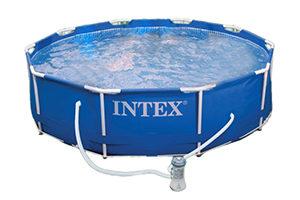 Какой самый лучший бассейн