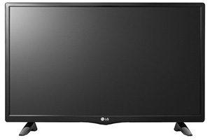 Телевизоры LG — преимущества, советы по выбору, лучшие модели